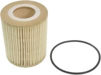 Масляный фильтр LYNXauto LO-1904 -