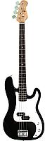 Бас-гитара Mingde EBG-101 -