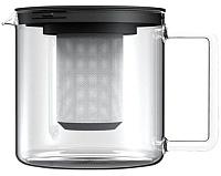 Заварочный чайник Simax 3260 -