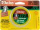 Пульки для пневматики Daisy 7777 / 987777-446 (250шт) -
