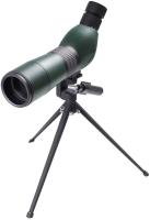 Подзорная труба Gamo Spotting SPS1545X60 -