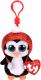 Мягкая игрушка TY Beanie Boo's Пингвин Gale / 35223 -