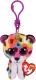 Мягкая игрушка TY Beanie Boo's Леопард Giselle / 35229 -