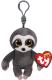 Мягкая игрушка TY Beanie Boo's Ленивец Dangler / 36559 -