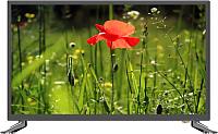 Телевизор Horizont 24LE5511D -