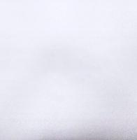 Плитка Netto Zucchero Blianco (600x600) -