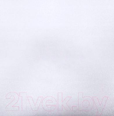 Плитка Netto Zucchero Blianco (600x600)