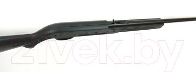 Винтовка пневматическая Daisy 74 CO2 Rifle / 990074-403 (для стальных шариков)