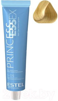 Крем-краска для волос Estel Princess Essex S-OS/100