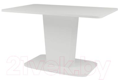 Обеденный стол Сакура Киото №28