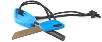 Огниво Wildo Fire-Flash Pro Large / 9345 (голубой) -