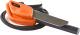 Огниво Wildo Fire-Flash Pro Large / 9357 (оранжевый) -