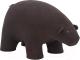 Пуф Импэкс Leset Bear (Omega 22) -