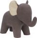 Пуф Импэкс Leset Elephant (Omega 16/Omega 02) -