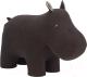 Пуф Импэкс Leset Hippo (Omega 22/Omega 02) -