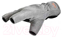 Перчатки для охоты и рыбалки Norfin Point / 703063-XL -