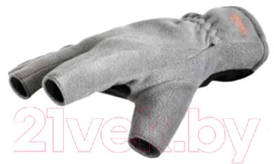 Перчатки для охоты и рыбалки Norfin Point / 703063-XL