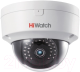 IP-камера HiWatch DS-I202(C) (4mm) -