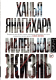 Книга АСТ Маленькая жизнь (Янагихара Х.) -