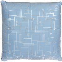 Подушка для сна Даргез Чикаго / 03320Ч (68x68) -