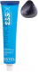 Крем-краска для волос Estel Princess Essex Correct 0/11 (синий) -