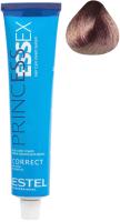 Крем-краска для волос Estel Princess Essex Correct 0/66 (фиолетовый) -