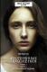 Книга АСТ Потерянные поколения (Престон И.) -