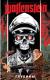 Книга АСТ Wolfenstein. Глубины (Уотерс Д.) -