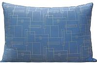 Подушка для сна Даргез Чикаго / 11320Ч (50x70) -