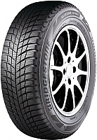 Зимняя шина Bridgestone Blizzak LM001 245/45R18 100V -