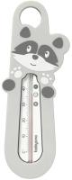 Термометр BabyOno Енот 777/01 (серый) -