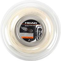Струна для сквоша Head Evolution Pro Reel / 281309 (110м, белый) -
