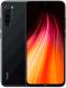 Смартфон Xiaomi Redmi Note 8 4GB/64GB (Space Black) -