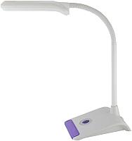 Настольная лампа TDM SQ0337-0097 -