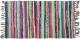 Коврик Pobji Emporium Cotton Dhurries (60х140) -