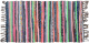 Коврик Pobji Emporium Cotton Dhurries (60x250) -