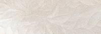 Плитка Керамин Сидней 3 тип 1 (750х250) -