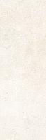 Плитка Керамин Сонора 3 (750х250) -