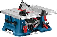 Циркулярный станок Bosch GTS 635-216 (0.601.B42.000) -