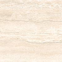 Плитка Керамин Треви 7П (400х400) -