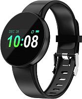 Умные часы Wise S9 (черный) -