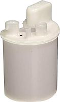 Топливный фильтр Hyundai/KIA 319102H000 -