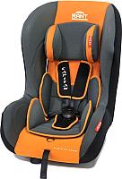 Автокресло Rant Capitan (оранжевый) -