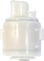 Топливный фильтр Nissan 16400WF700 -
