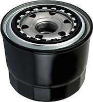 Масляный фильтр Clean Filters DF861 -