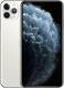 Смартфон Apple iPhone 11 Pro Max 64GB / MWHF2 (серебристый) -