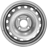 Штампованный диск Next NX-136 5.5x14