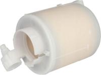 Топливный фильтр Hyundai/KIA 31112C9100 -
