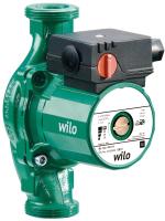 Циркуляционный насос Wilo Star-RS30/8 (4094375) -