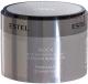 Воск для укладки волос Estel Alpha Homme Pro сильная фиксация (200мл) -